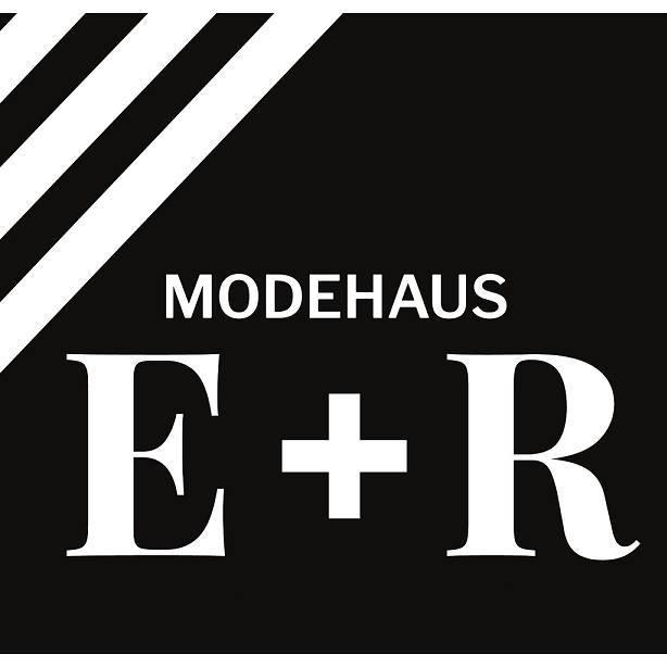 Modehaus E+R